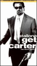 Get Carter [Dvd] [2000]
