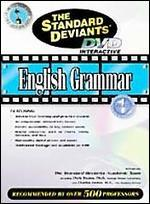The Standard Deviants: English Grammar, Part 1