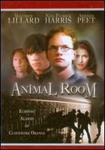 Animal Room - Craig Singer