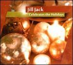 Celebrates the Holidays