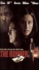 The Runner [Vhs]
