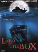Lady in the Box (Widescreen)