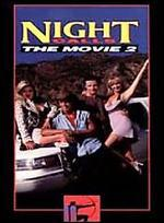 Night Calls: The Movie II