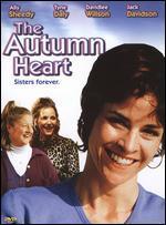 Autumn Heart, the (Vhs)