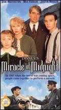 Miracle at Midnight - Ken Cameron