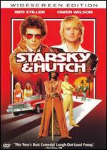 Starsky & Hutch [With Hangover 3 Movie Money]