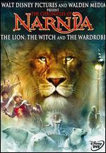 The Chronicles of Narnia: The Lion, the Witch, and the Wardrobe