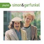 Playlist: The Very Best of Simon & Garfunkel