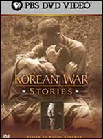 Korean War Stories