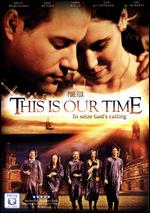 This Is Our Time - Lisa Arnold