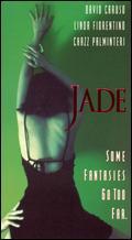 Jade - William Friedkin