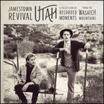 Utah [LP]