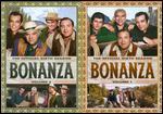 Bonanza: Season 06