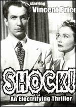 Shock!