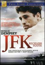 JFK: Reckless Youth - Harry Winer