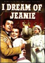 I Dream of Jeanie [Slim Case]