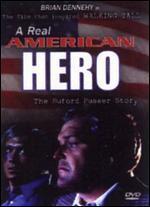 A Real American Hero [Slim Case]