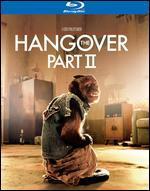 The Hangover, Part II [Blu-Ray Steelbook]