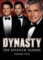 Dynasty: Season 7, Vol. 2