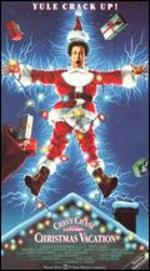 National Lampoon's Christmas Vacation [Ultimate Collector's Edition]