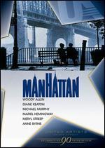 Manhattan (1979 Film)