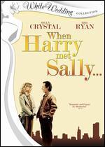 When Harry Met Sally [Dvd] [1989]