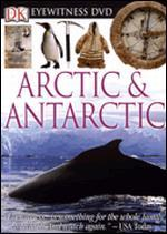 Eyewitness: Arctic and Antarctic