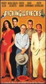 Picking Up the Pieces [Vhs]