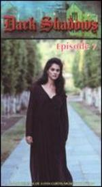 Dark Shadows the Revival Series, Episode 07