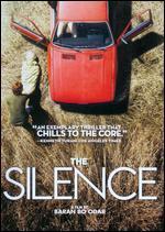 The Silence (English Subtitled)