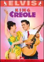 King Creole - Michael Curtiz