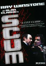 Scum - Alan Clarke