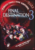 Final Destination 3 - James Wong