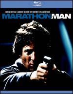 Marathon Man [Blu-ray]