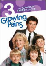 Growing Pains: Season 03