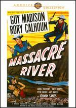 Massacre River