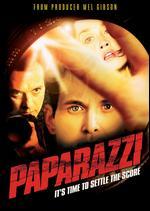 Paparazzi - Paul Abascal