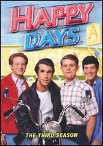 Happy Days: Season 03