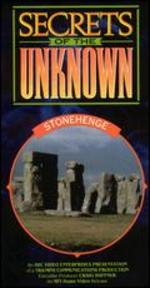 Secrets of the Unknown: Stonehenge