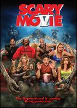 Scary Movie V - Malcolm D. Lee