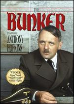 The Bunker - George Schaefer