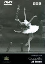 Coppelia (The Royal Ballet)