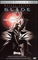 Blade: Original Motion Picture Score
