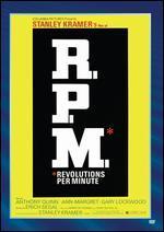 R.P.M.