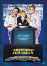 Switching Channels - Ted Kotcheff