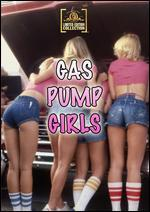 Gas Pump Girls