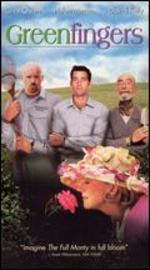 Greenfingers [Vhs]