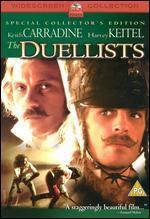 The Duellists - Ridley Scott