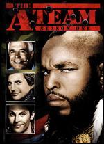 The A-Team: Season 01 -