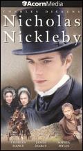 Nicholas Nickleby - Stephen Whittaker